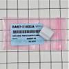 Part Number DA67-01650A replaces DA67-01650A