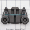Part Number WPW10195417 replaces W10195417, WPW10195417VP