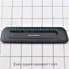 Dispenser Tray DA63-03695A