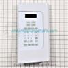 Control Panel DE94-01711B