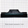 Part Number WP608732 replaces 14212891, 41001018, 4151558, 4152888, 4163427, 608415, 608417, 608418, 608419, 608447, 608448, 608581, 608582, 608697, 608698, 608732, 608769, 749127, 777240, 777241, Y608732