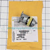 Part Number WP240309-2 replaces 240309-2, 4162100, 4162101, 4169907, 4169941, 4170007, 4176130