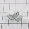 Part Number 241559801 replaces 241500700, 241500701, 242081801, 5303289050, 5304426226, 5304438577, 7241559801