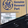 Part Number WB35X37973 replaces  WB35K10035
