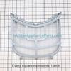 Lint Filter ADQ73373201