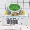Part Number DE31-10104F replaces DE31-10104D