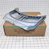Part Number W11190825 replaces W10670372, W10752678