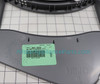 Part Number DC97-16013A replaces DC97-16013A, DC97-16013B