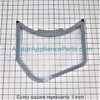 Lint Filter DC61-01521A