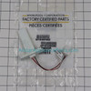 Part Number WPW10485962 replaces W10485962