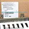Part Number WPW10272869 replaces W10272869