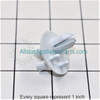 Part Number 241993001 replaces 240350802, 7241993001