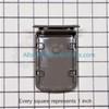 Assy lever dispenser DA97-11867A