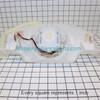 Bracket assembly, motor 4811JJ2002H