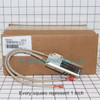 Part Number 00492431 replaces 00487383, 00610098, 20-01-500, 487383, 492431