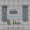 Part Number DD94-01002A replaces DD94-01002A