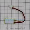 Temperature Sensor 4781JK2001A