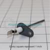 Flame Sensor 0130F00010