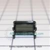 Indicator Light 318319001