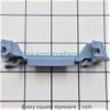Part Number WP99003484 replaces  99003484