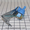 Water Inlet Valve WD15X22015