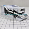 Ice Maker WR30X10097