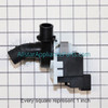 Part Number WD19X24829 replaces WD19X24394