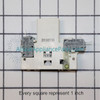 Part Number AGM76149901 replaces AFK73909601, AFK73909602