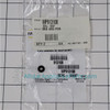 Part Number WP913108 replaces 913108
