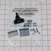 Part Number 279173 replaces 3390511, 345775, 346191, 346364, 348478, 348771, 660388, 660648, 660676, 660936, 685066, 685067, 686399, 688500, 688769, 692020, 692021, 693169, 9831693