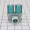 Part Number WP34001151 replaces  34001151,  DC62-30312H