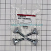 Part Number AFC72909501 replaces 4779ER3002A