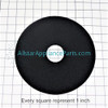 Part Number WD-5100-23 replaces  HLP140E, HLP141E