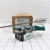 Thermostat scg WB20K10021