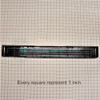 Vent Grille WB07X11034