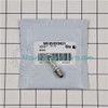 Part Number WE05X20431 replaces  WE04X0718,  WE4M305,  WE4X718