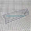 Shelf Insert or Cover WR32X10684