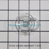 Suction Cup 62408