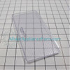 Part Number S97013316 replaces 97011809, 97013316, 99110490, S97011809, S99110490