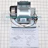 Part Number S97017648 replaces 89306000, 97017648, S97017648