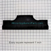 Part Number WC36X10036 replaces WC36X10042