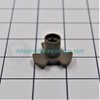 Part Number WB06X10564 replaces  WB06X10255,  WB6X10255