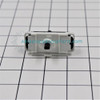 Part Number WE04X10057 replaces WE4X10057