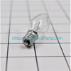 Part Number WP22002263 replaces 14200559, 14201091, 14210279, 14218420, 17512, 18445, 21074, 21120, 22002263, 245535, 262465, 263313, 28329, 3178641, 3406124, 3406125, 3406126, 35001138, 4159007, 4173328, 4323686, 4343839, 4344602, 4344740, 4350095, 4352209, 528513, 550025, 790862, 790871, 8206780, 851389, W10299463, WP22002263VP