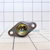 Light Socket W10210871
