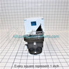 Ice Maker Assembly AEQ36756901