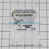 Part Number 74004053 replaces  7432P100-60