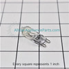 Part Number WPW10571723 replaces W10571723