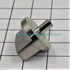 Part Number WB03X25796 replaces  WB03T10326