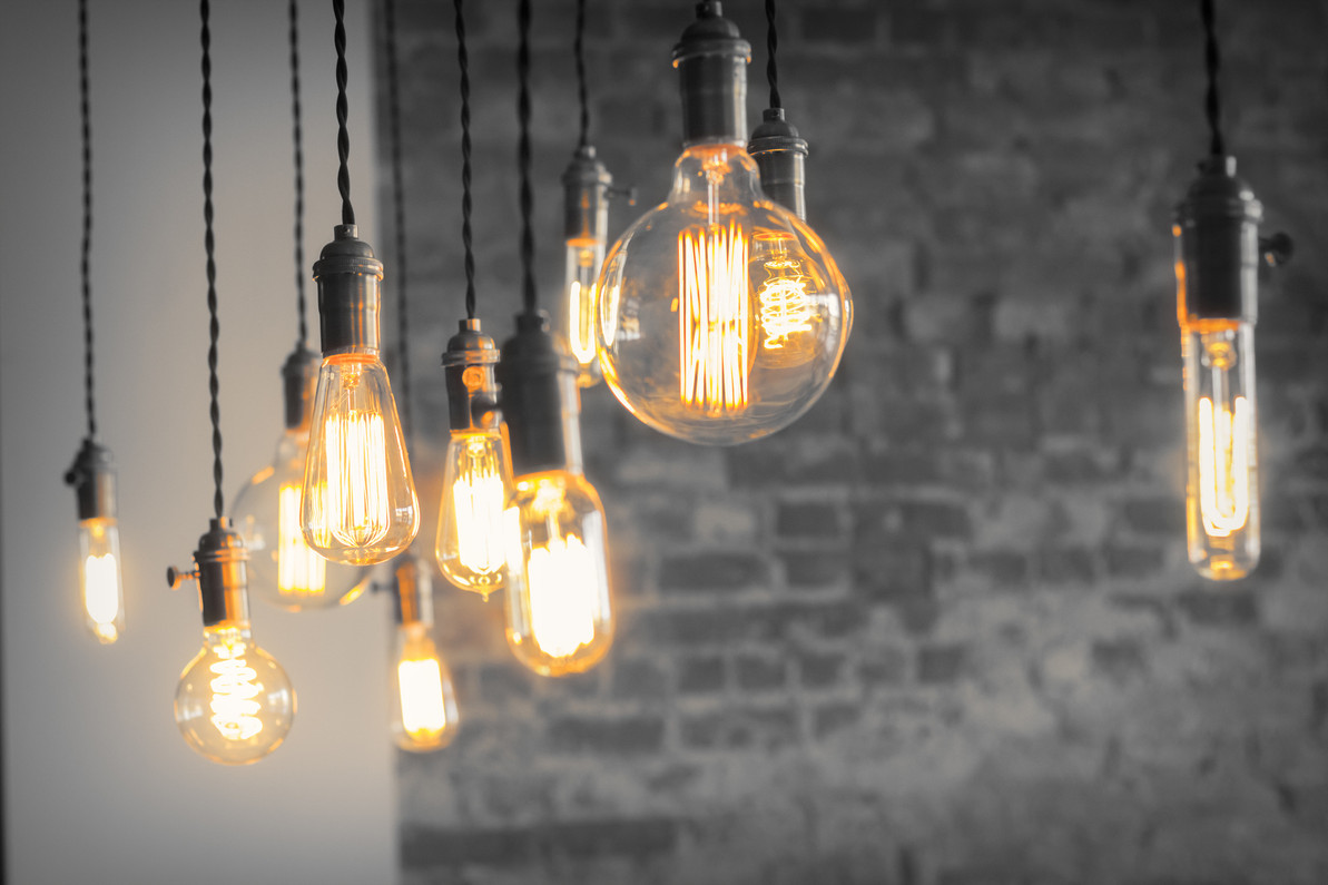 Top 5 Tips for Choosing the Right Light Bulb